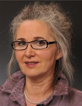 Lisanne Schröttke